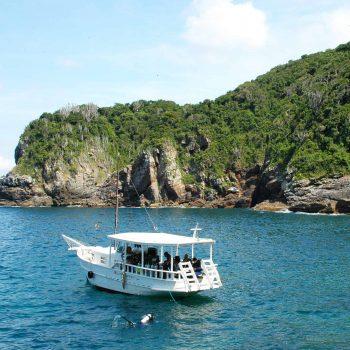 Cabo Frio Tour