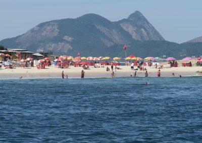 niteroi beach