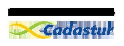 Logo2016cadastur2016