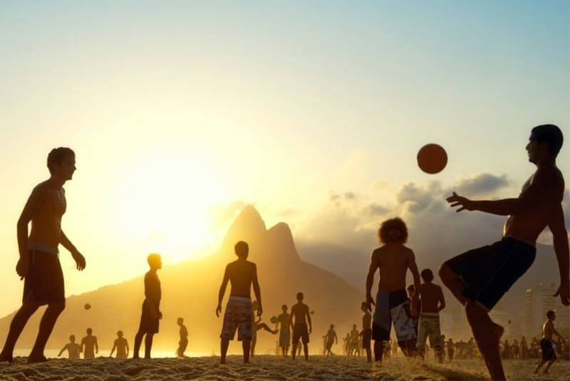 Things You Need to Know Before Going to Rio de Janeiro