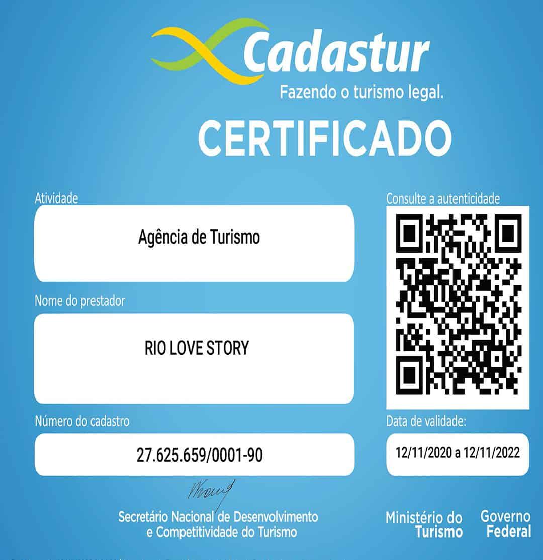 CERTIFICADO_CADASTUR