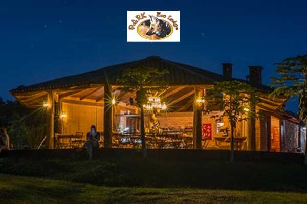 Park Eco Lodge