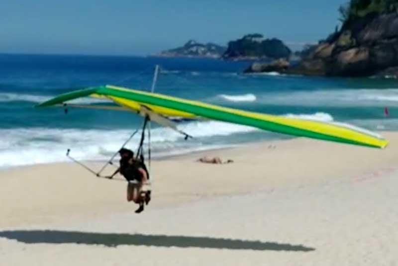 hang-gliding-in-rio-de-janeiro
